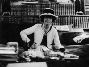 26-Coco-Chanel-Quotes